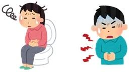 性 腸 食べ物 過敏 症候群